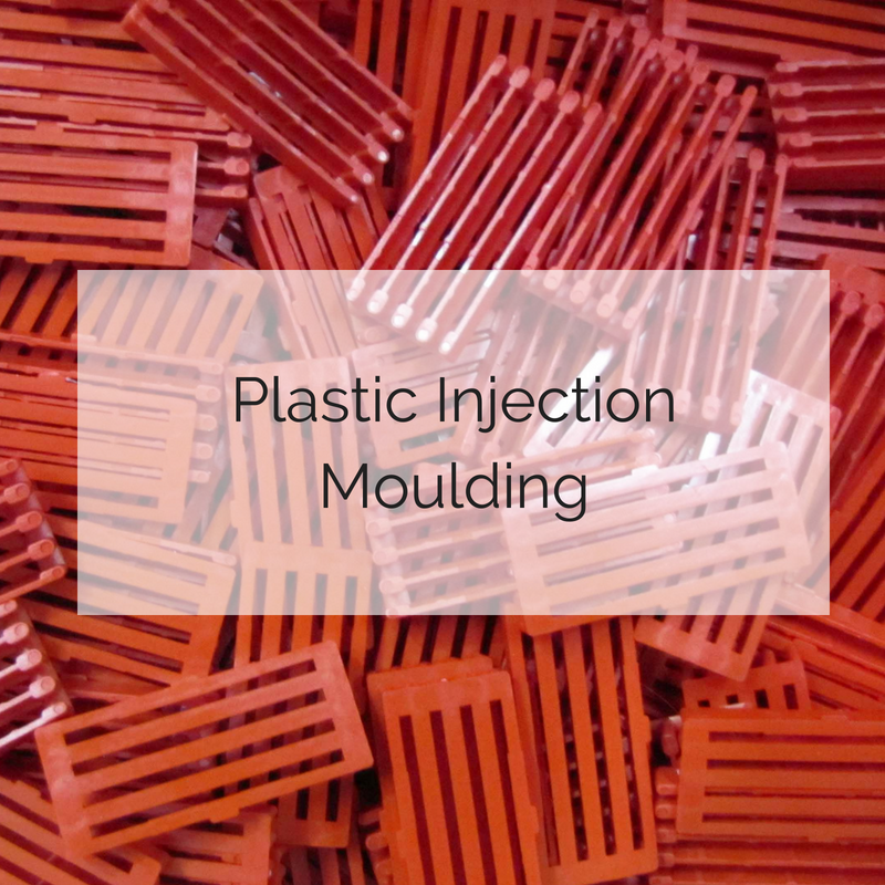 Plastic,Injection,Moulding,WestMidlands,UK