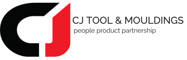CP Tool and Mouldings Logo